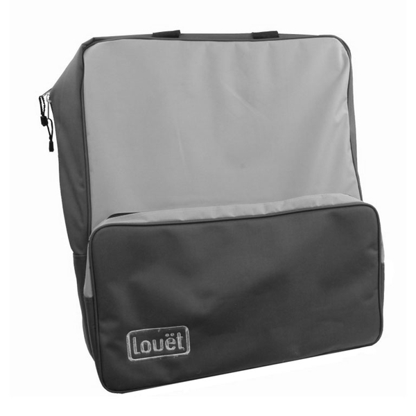 Louet S10 carrying Case | Louet Wheel Accessories