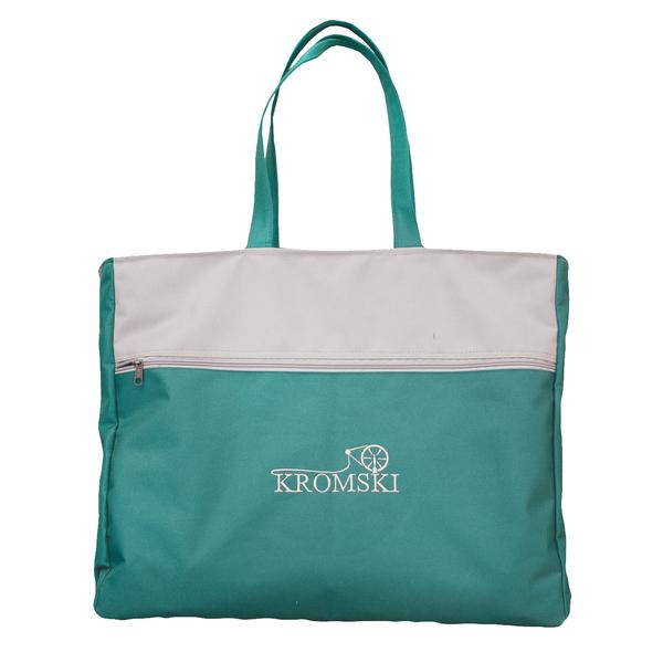 Kromski Presto Bag (10