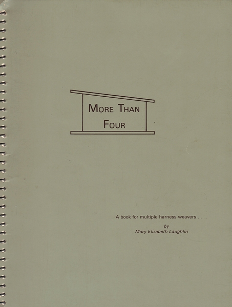 More than Four (used) | Used Books