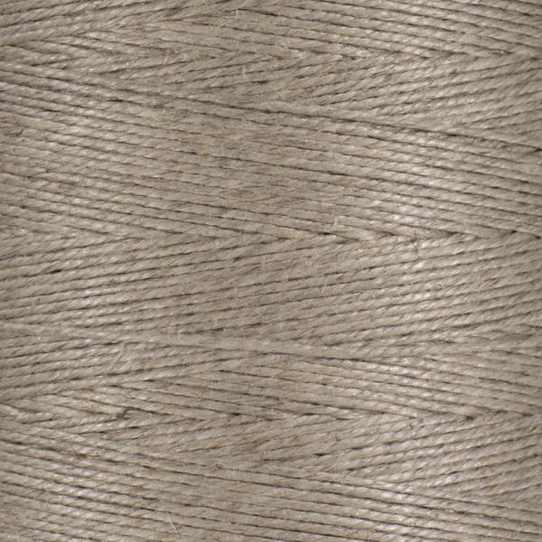 Bockens 8/3 Linen Warp | Warp Yarns