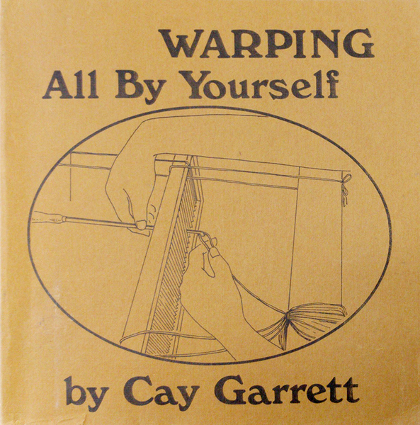 Warping All By Yourself (used) | Used Books!