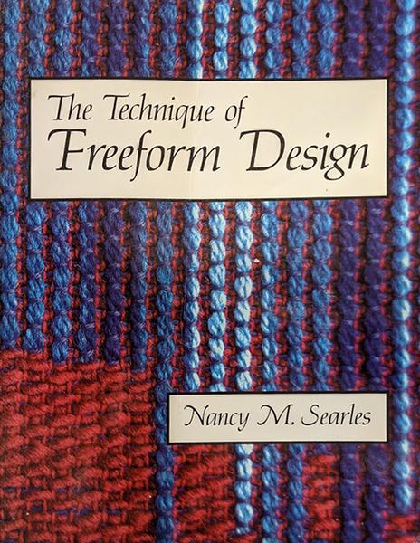 Technique of Freeform Design (used)   Used Books!