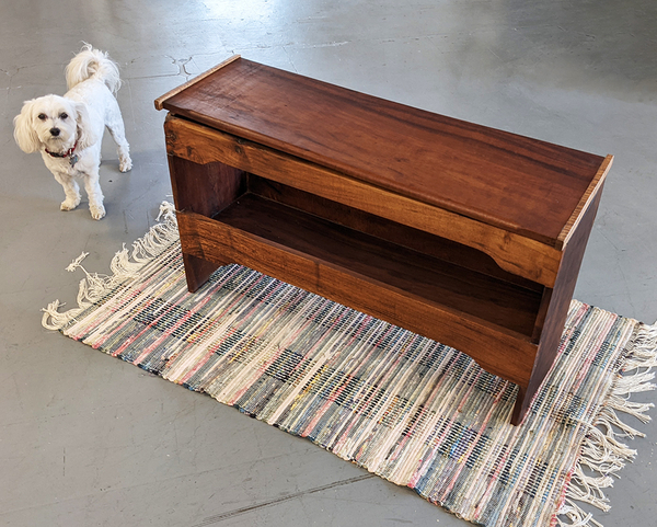 Used Benches | Used Equipment
