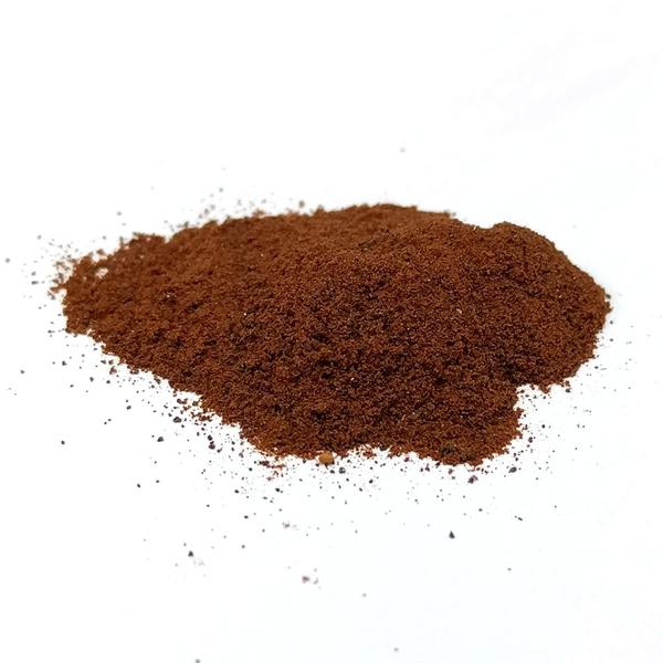 Cutch - 2 oz   Natural Dyes