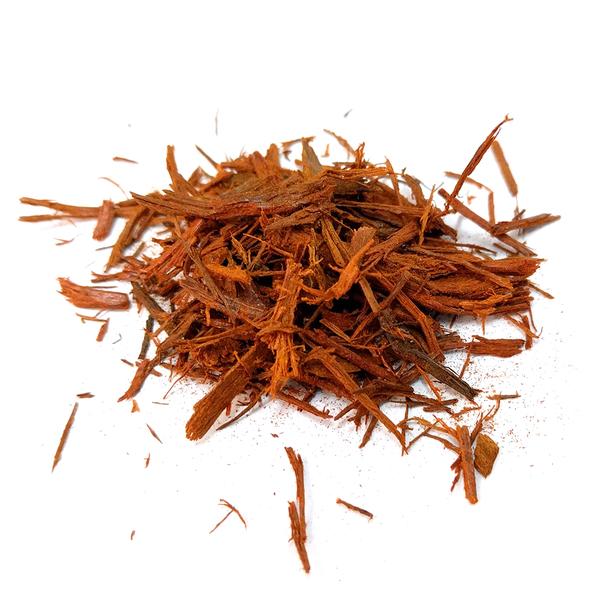 Logwood - 2 oz | Natural Dyes