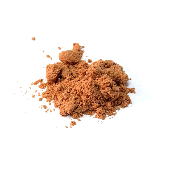 Tannic Acid - 1 oz | Mordants & Dye Assists
