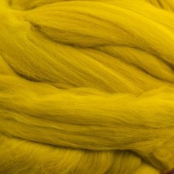 Dijon Colored Merino | Colored Merino Per Oz.