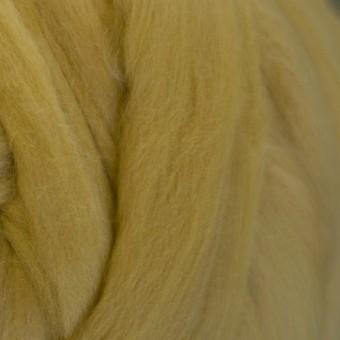Camel Colored Merino | Colored Merino Per Oz.