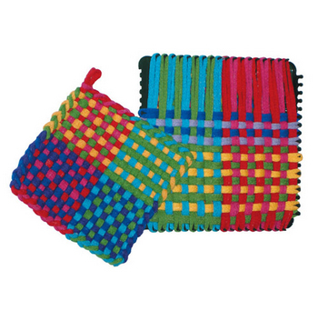 Potholder Loom | Kids Shop