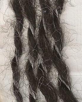 Image 123 Black, Gray
