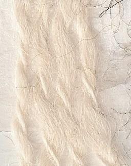 Image 127 Natural, White