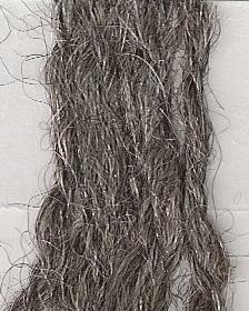 132 Gray, Gray | Peruvian Tweed
