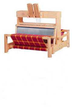 Schacht Table Looms | Table Looms
