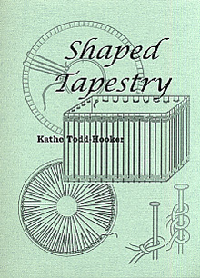 Shaped Tapestry | Tapestry Books