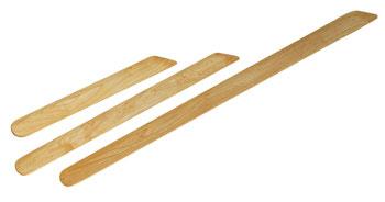 Schacht Weaving Swords | General Weaving Tools and Accessories