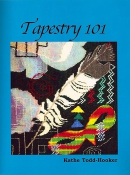 Tapestry 101 | Tapestry Books