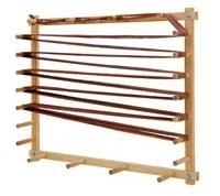 Schacht Warping Mills & Boards | Warping Boards, Pegs, Frames, Etc