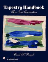 Image Tapestry Handbook