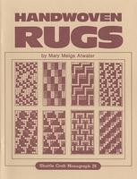 Image Handwoven Rugs