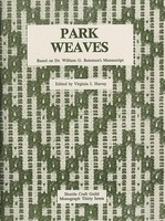 Image Park Weaves