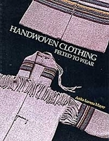 Image Handwoven Clothing