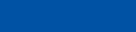 Image 10 Blue