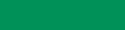 Image 10 Green