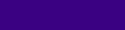 Image 10 Purple Blue