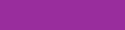 Image 10 Purple