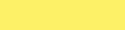 Image 10 Yellow