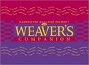 Image The Weaver's Companion