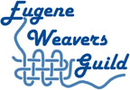 Image Eugene Weavers' Guild