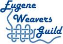 Image Eugene Weavers' Guild