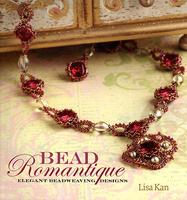 Image Bead Romantique