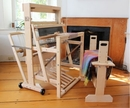 Image Harrisville Designs Looms (Assembled)