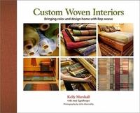 Image Custom Woven Interiors
