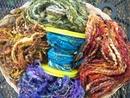 Feast Art Yarns