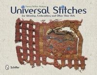 Image Universal Stitches