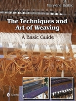 Image Techniques and Art of Weaving