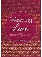 Image Weaving Lace