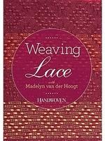 Image Weaving Lace