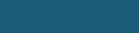 Image 5 Blue