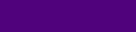 Image 5 Purple