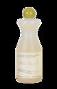 Image Eucalan Delicate Wash
