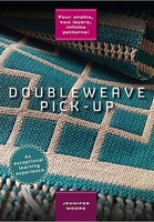 Image Doubleweave Pick-Up