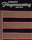 Image A Manual of Fingerweaving