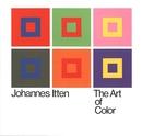 Image Color Books