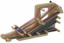 Image Ashford Inklette Loom