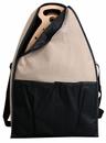 Image Joy Carry Bag