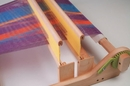 Image Double Heddle Kit